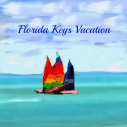 Key West Annual Beach Parties