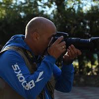Media Maratón de Alcázar de San Juan 2018 - Fotos cedidas por Enova Informática