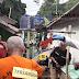 24 Adegan Rekonstruksi Pembunuhan di Sukabumi, Nomor 6 Bikin Merinding