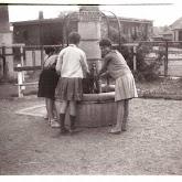 n009-019-1966-tabor-sikfokut.jpg
