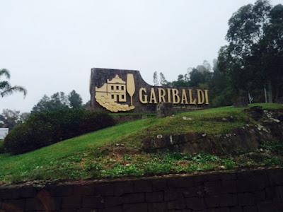 Resultado de imagem para visita a vinicola garibaldi