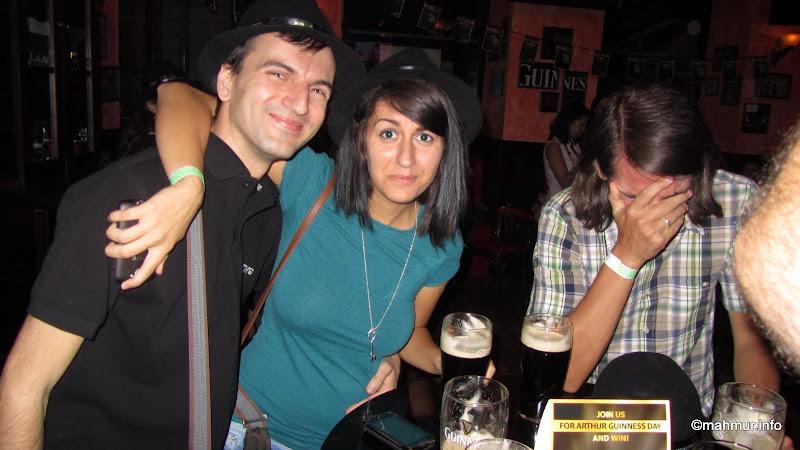 Arthur Guinness Day - IMG_7716.jpg