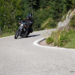 Motorradtour Crucolo 07.08.12-7678.jpg