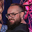 Romain Boyer's profile photo