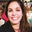 Natália Mateus's profile photo