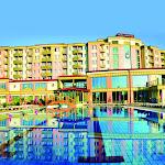 Węgry/Zalakaros/Zalakaros - Hotel Karos SPA