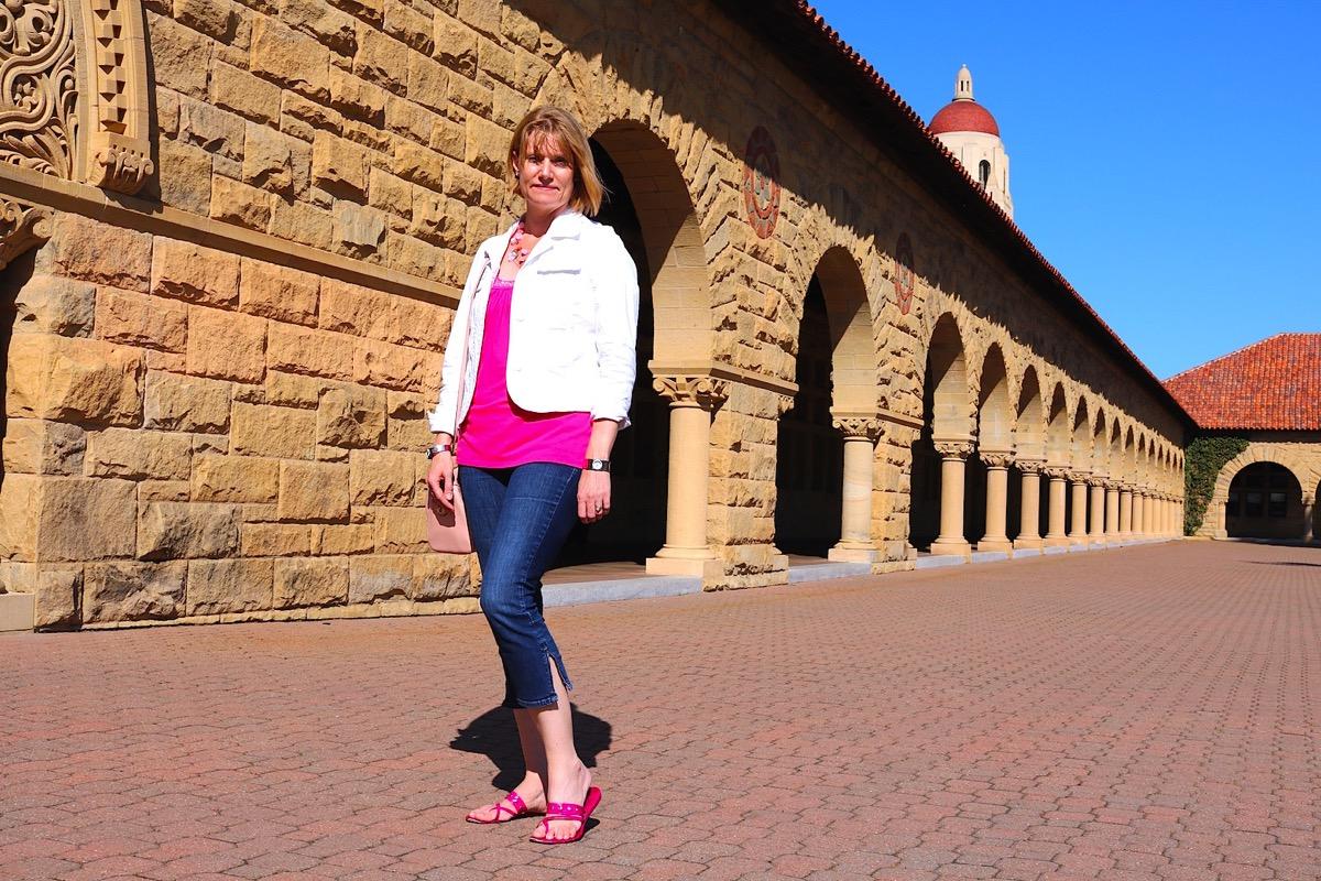 Stanford 4