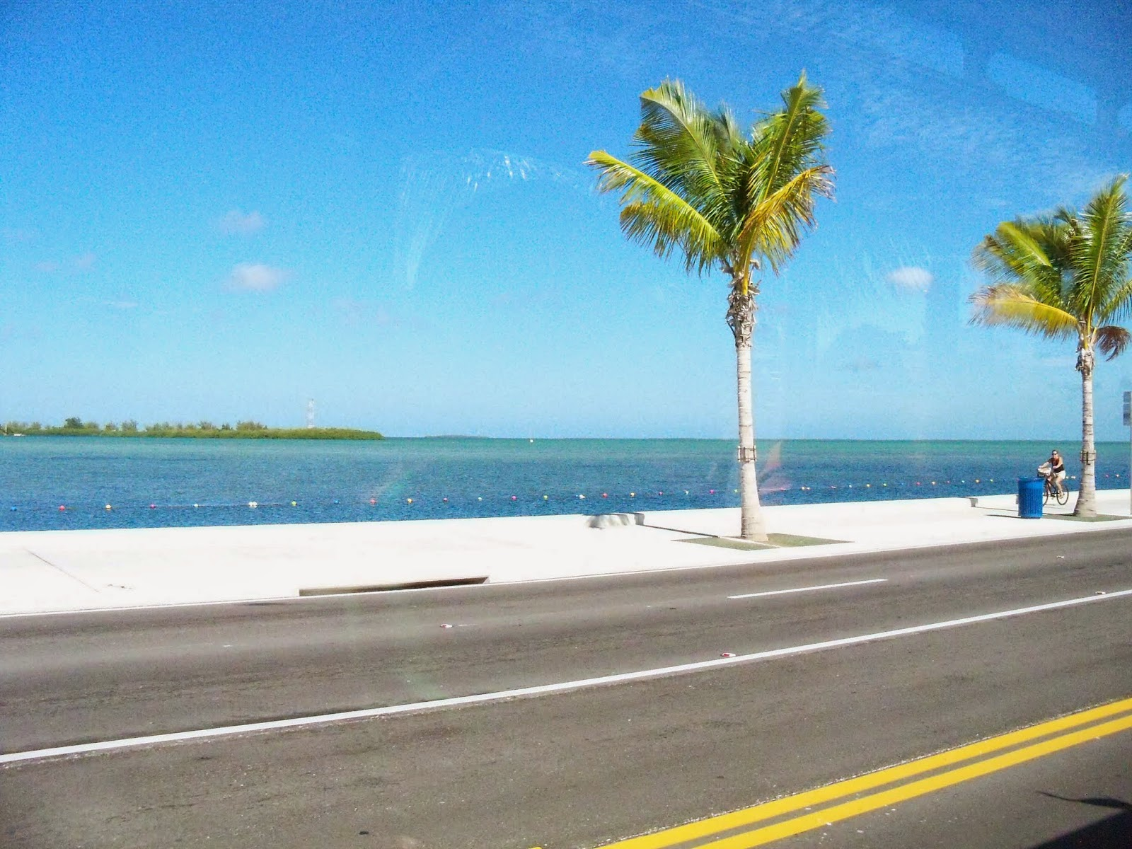 Key West Vacation - 116_5771.JPG