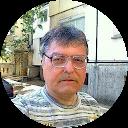 Светослав Ефтимов