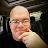 Tim Haeussler avatar image