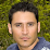 Gustavo Tandeciarz's profile photo