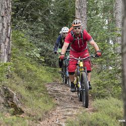 eBike Spitzkehrentour Camp mit Stefan Schlie 28.06.17-2395.jpg