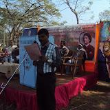 Swamiji jayanti2013 056.jpg
