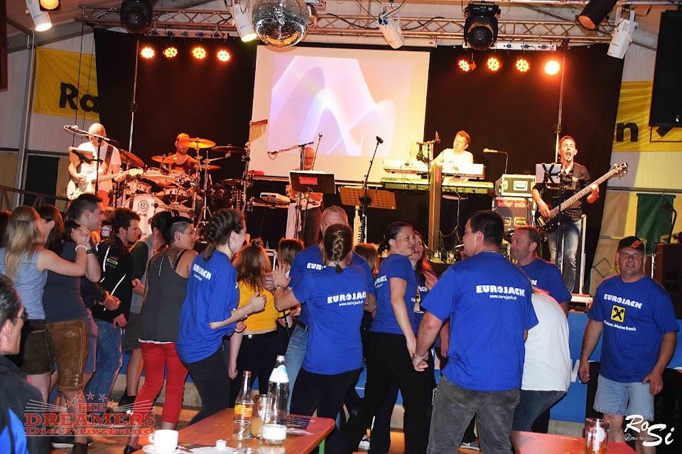 FF Fest Gerolding 2018 Web (95 von 101).JPG