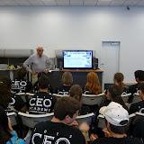 2012 CEO Academy - P1010591.JPG
