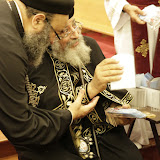H.H Pope Tawadros II Visit (4th Album) - _09A9650.JPG