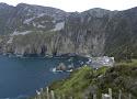 slieve league cliffs.jpg