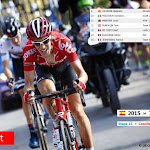 Vuelta - rit15.jpg