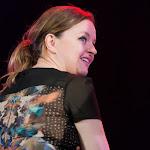 ©2015 Christine Nait Sidnas- Photoprivée.com - FIEALD-07831.jpg