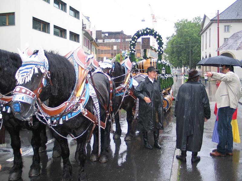 KORNMESSER GARTENERÖFFNUNG MIT AUGUSTINER 2009 016.JPG