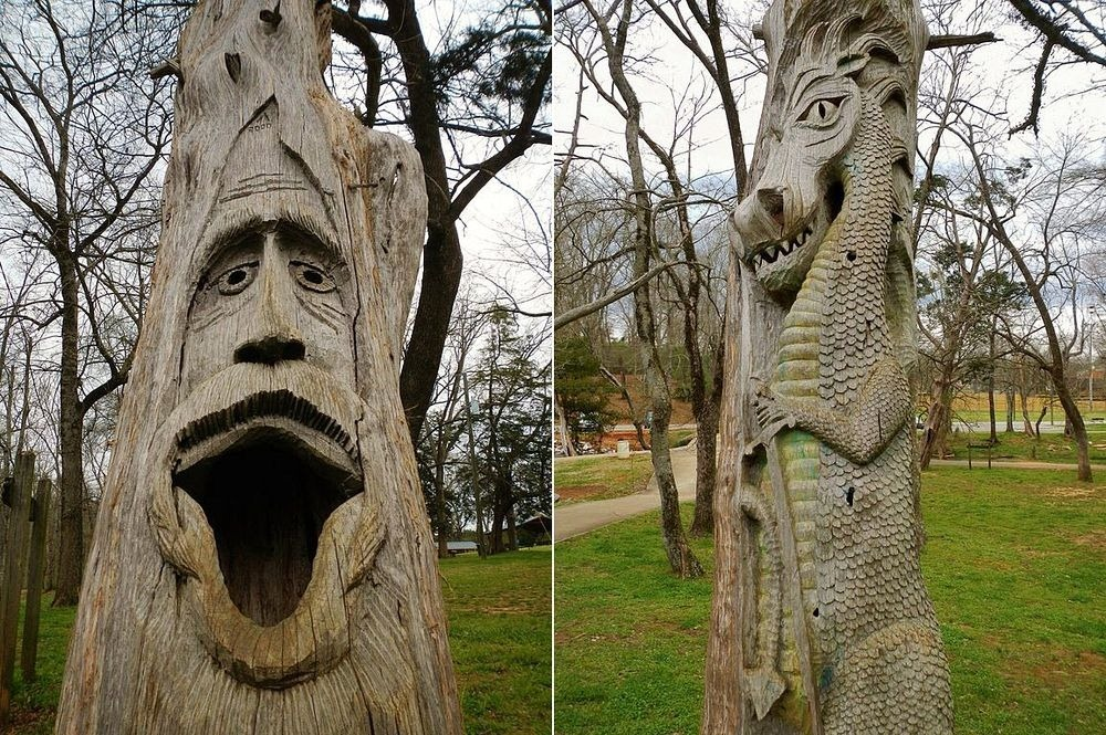 orr-park-tree-carvings-1