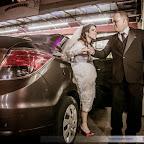 Nicole e Marcos- Thiago Álan - 1202.jpg