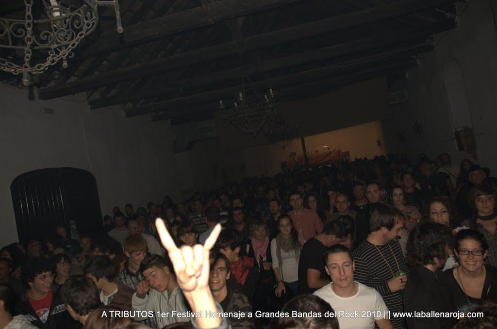 A TRIBUTOS 1er Festival Homenaje a Grandes Bandas del Rock 2010 - DSC_0015.jpg