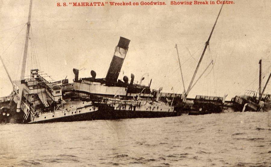 Goodwin-Sands-naufragio-2