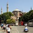 ZPiT Turcja 256