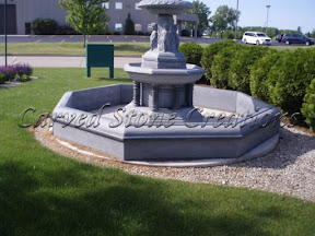 carved stone, Estate, Fountain, Gallery, Ideas, Natural Stone, Pool, Pool Surrounds, Statuary, Statues, Surround, Tiered