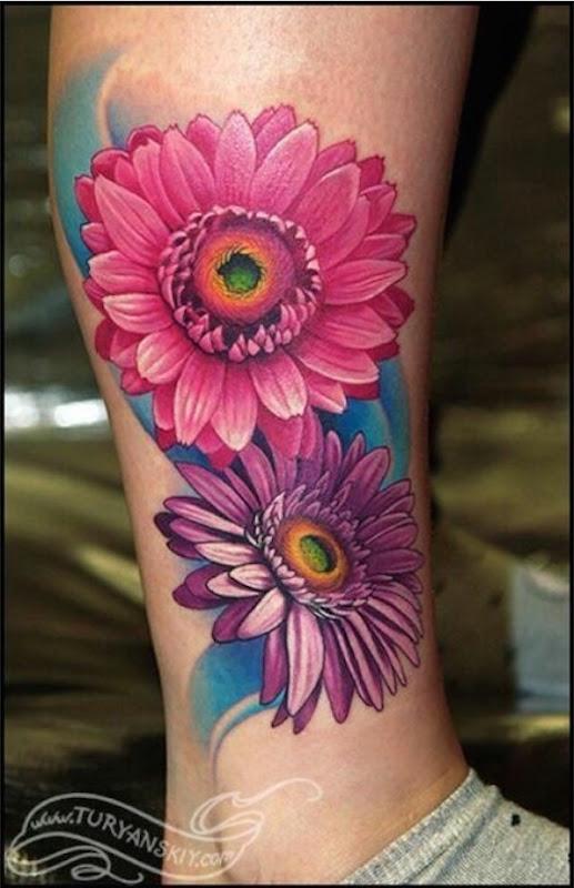 cor-de-rosa_e_roxas_flores