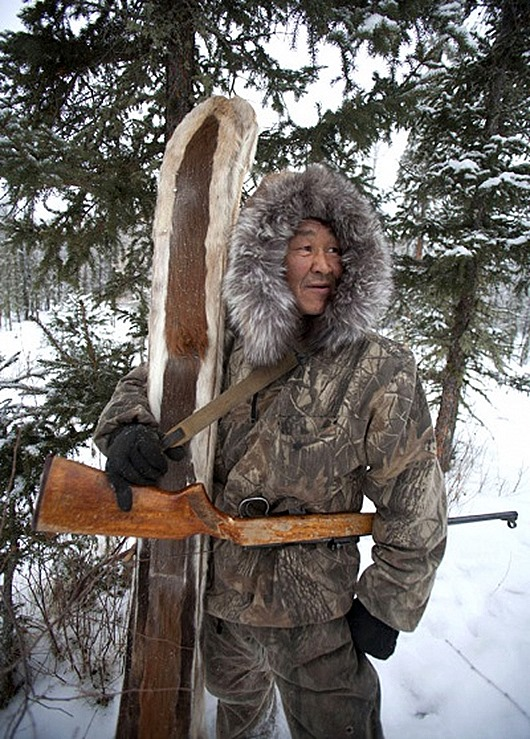 400px-Hunter_of_Yakutia