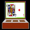 CF Video Poker Lite icon
