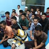 Kunjungan Majlis Taklim An-Nur - IMG_0972.JPG