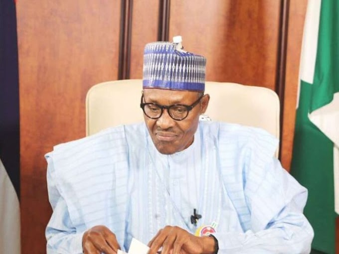 2019 Election: Why Buhari May Lose In North-East – APC Senator