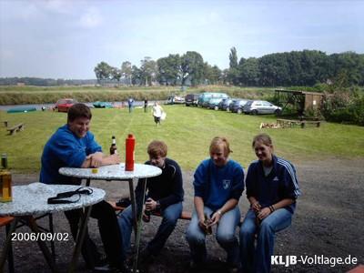 Kanufahrt 2006 - IMAG0390-kl.JPG