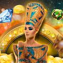 Magic Dart icon
