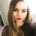 Georgiana Radu