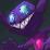 Sarah Carney's profile photo