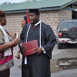 UACCH Graduation 2012 - DSC_0233.JPG