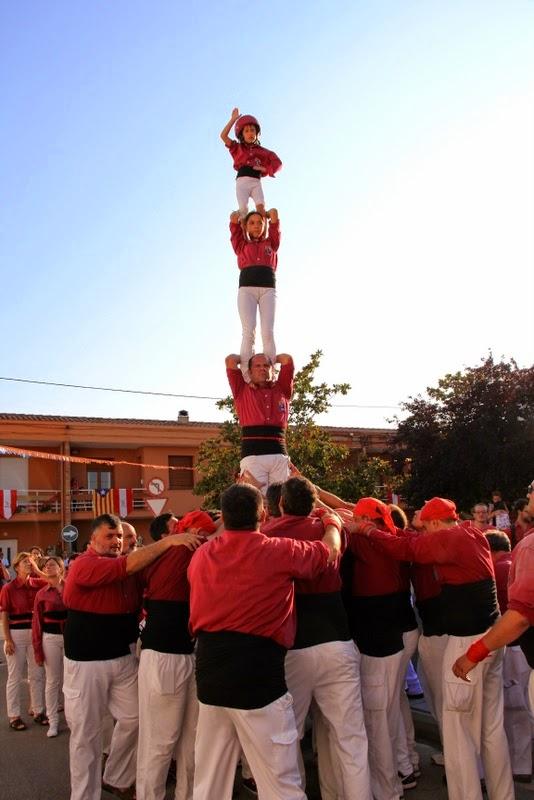 Actuació Festa Major Vivendes Valls  26-07-14 - IMG_0269.JPG