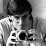 Nicholas Rawlings's profile photo