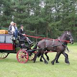 Paard & Erfgoed 2 sept. 2012 (86 van 139)