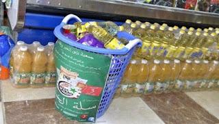 Ramadhan à Ouargla: le mouvement associatif se mobilise aux côtés des nécessiteux