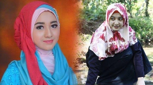 Gadis Ini Meninggal saat Membaca Al Quran, 2 Kakaknya Ternyata Meninggal ketika Tengah Shalat