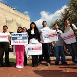 NL Fotos de Mauricio- Reforma MIgratoria 13 de Oct en DC - DSC00681.JPG