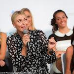 Maria Sharapova - 2015 WTA Finals -DSC_8672.jpg