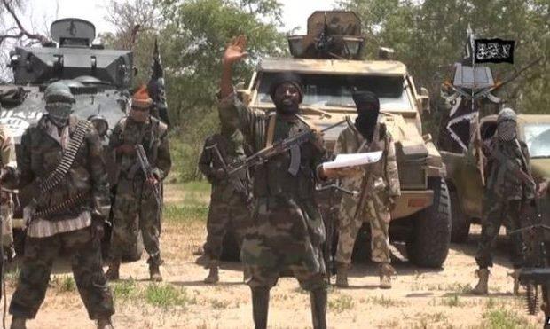 Boko Haram: Troops kill 2 terrorists, arrest top commander in Borno
