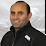 Dridi Foued's profile photo