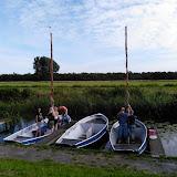 Zeeverkenners - Zomerkamp 2016 - Zeehelden - Nijkerk - IMG_20160715_192324.jpg